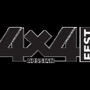 Fest4x4
