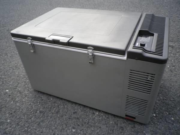 MT60E-D1 1.jpg