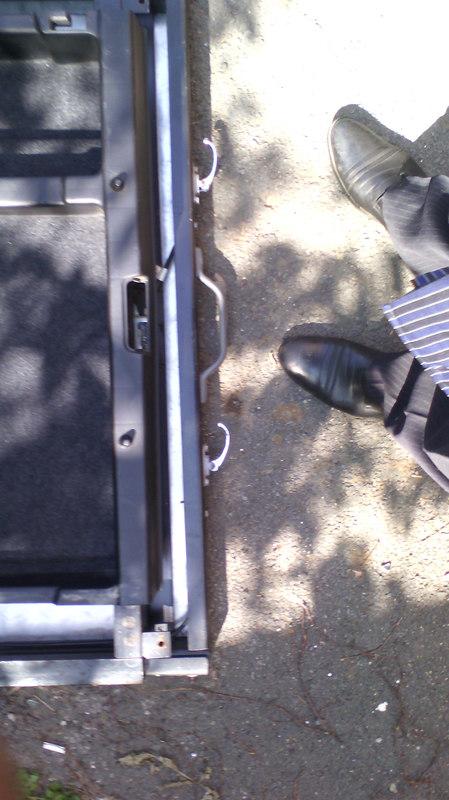 выдвижная платформа тойота (3).jpg