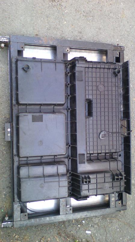 выдвижная платформа тойота (5).jpg