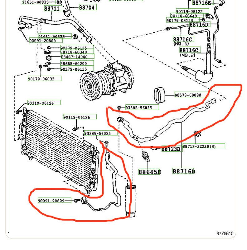 aircon-pipes.jpg