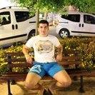 Damir Musin