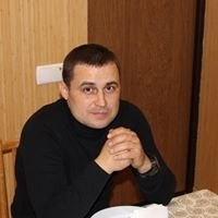 Телепнев Роман