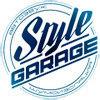 StyleGarage