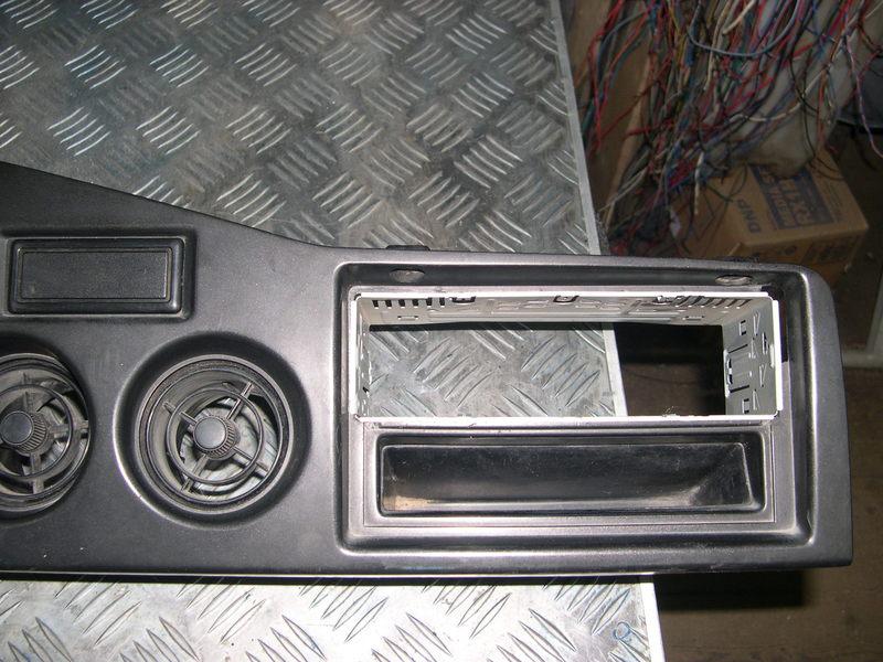 DSCN7906.JPG