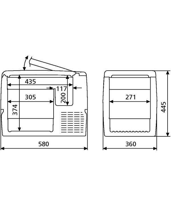 холодтльник размер.jpg