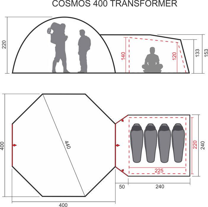 шатер размеры.jpg