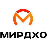 Mirdho.ru