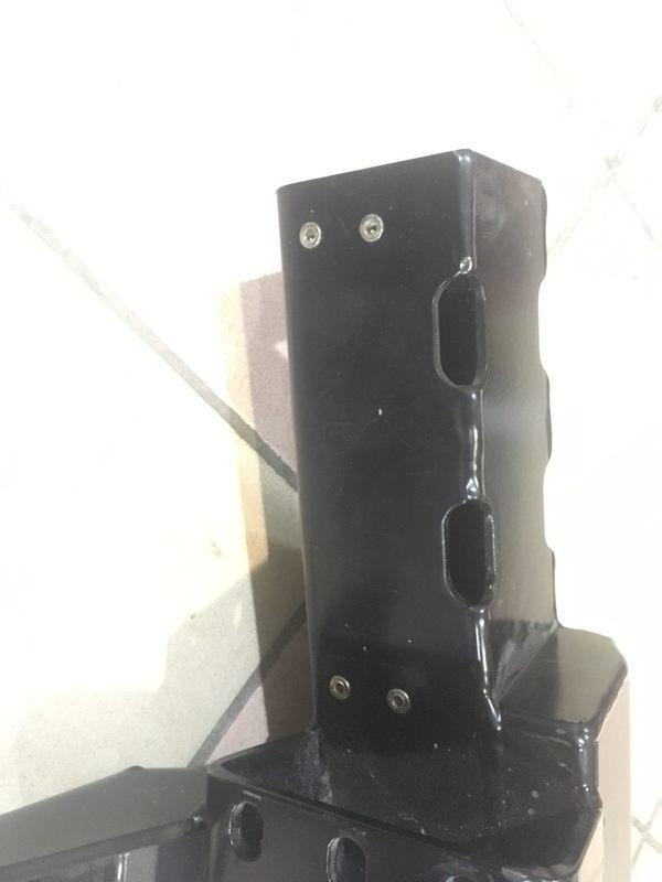 883C0744-22BA-4814-8CBF-6609D4D40BC7.jpeg