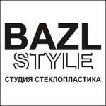 bazlstyle
