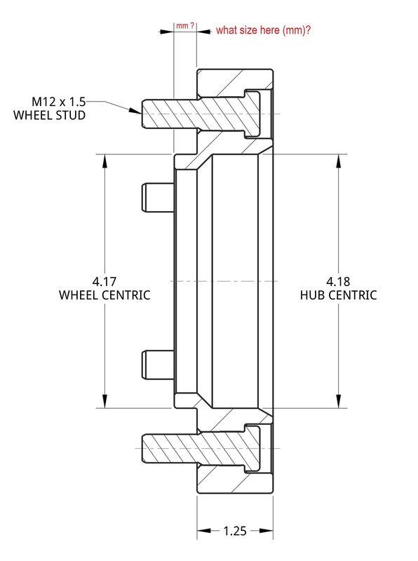 52E45ACA-A88C-421F-889E-A55E8A2BB091.jpeg