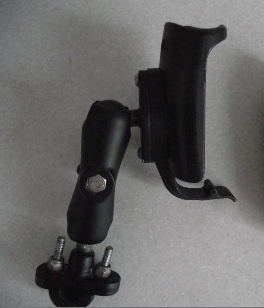 DSCF3061.JPG