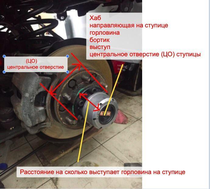 IMG_6113.JPG.4df9da4d0308dc20b4316a874c67dc84.JPG