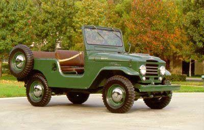 landcruiser-1961.jpg