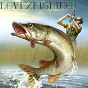 lovezfishing