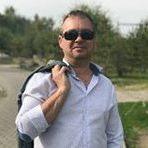 Михаил Тропотов