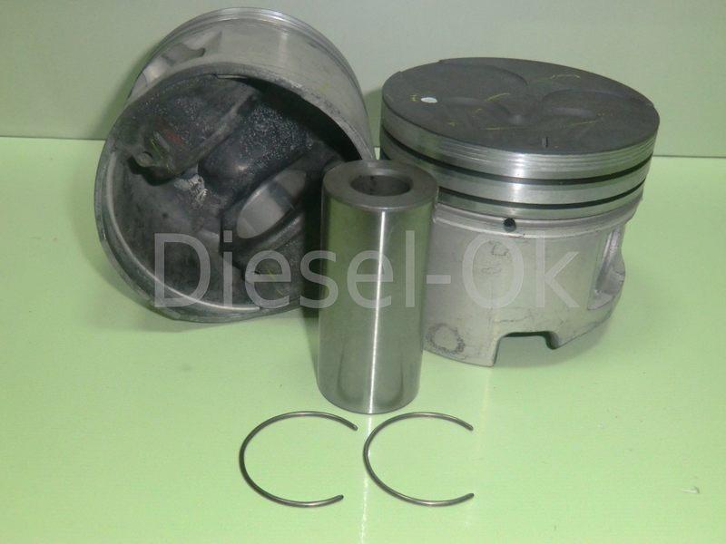 porshen-1kzt-1kzte-new-std-poshtuchno-13101-67050-02-1.jpg