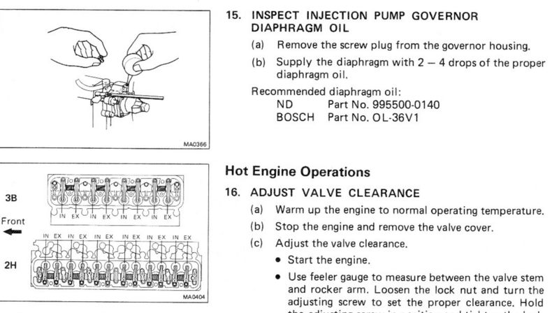 1986 Maintenance Procedures-LowRes-29.jpg