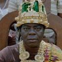 Царь Бусурманский