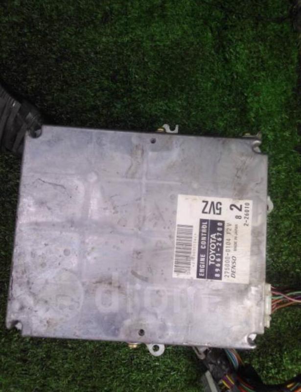 E1D05EA2-6194-4747-9804-456D877329E8.jpeg