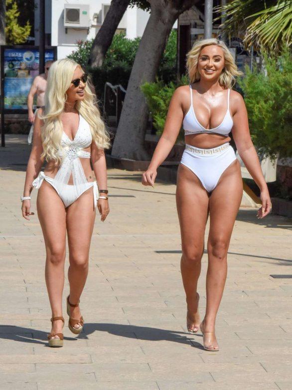 Georgia-Cole-in-White-Bikini-2019-14-586x781.jpg