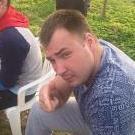 Дмитрий26rus