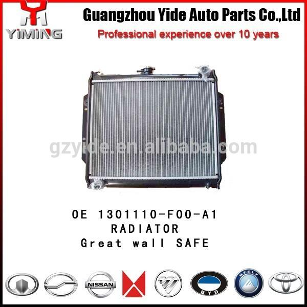 GREAT-WALL-SAFE-RADIATOR-OE-1301110-F00.jpg.660d66621a827fba89b9504a7f3950e5.jpg