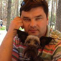Oleg  Repin