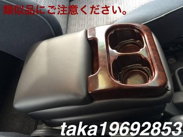 taka19692853-img600x450-1477402087fpemof12085.jpg