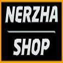 NERZHASHOP
