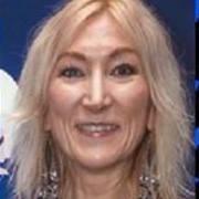 Leana Yudina
