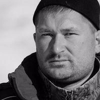 Алексей Нагаи