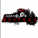 Off-road-masters161