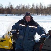 Влад Игнатенко