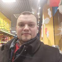 Александр Астрашевский
