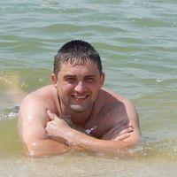 Михаил Курахтанов