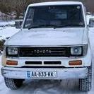 mamuka-70