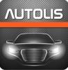 AUTOLIS_INSTALL
