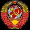 sergr1973