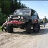 rybolov69