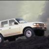 Toyotav0d