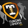 Tuningimperia