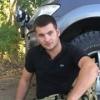 ZoLoToY_30RUS