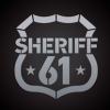 sheriff61